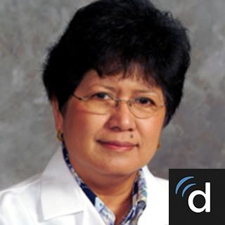 Elma Cara, MD, Internal Medicine, Stockton, CA