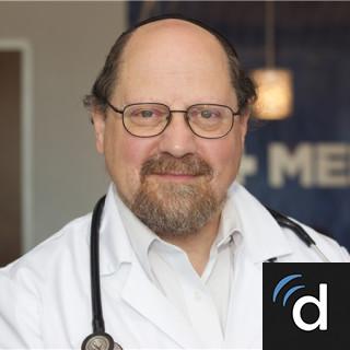 Alain Mass, MD, Family Medicine, Montebello, NY, Good Samaritan Regional Medical Center