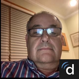 David Sutin, MD, Geriatrics, New York, NY, NYC Health + Hospitals / Bellevue