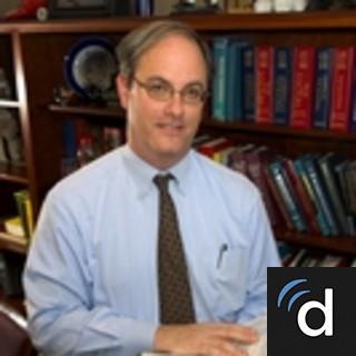Dr. Richard Schwartz, Cardiologist in Garden City, NY | US