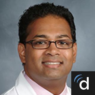 Parmanand Singh, MD, Cardiology, New York, NY, New York-Presbyterian Hospital