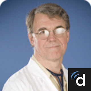 Steven Butler, MD, Nephrology, Kingsport, TN, Indian Path Community Hospital
