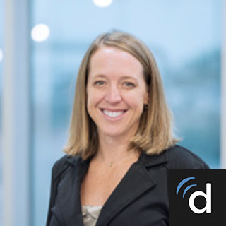 Andrea Dutoit, MD, Anesthesiology, Omaha, NE, Children's Hospital and Medical Center