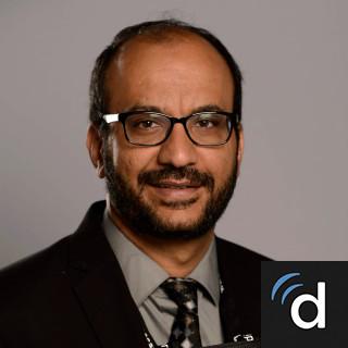 Aaqib Malik, MD, Cardiology, Valhalla, NY, Westchester Medical Center