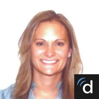 Abby Nerlinger, MD, Pediatrics, Wilmington, DE, Alfred I. duPont Hospital for Children
