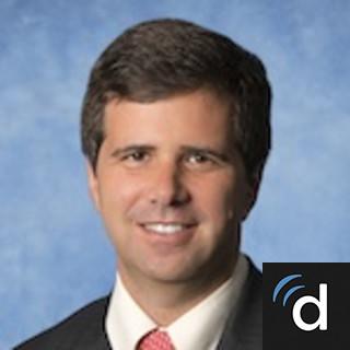 Alan Copperman, MD, Obstetrics & Gynecology, New York, NY, Mount Sinai Hospital
