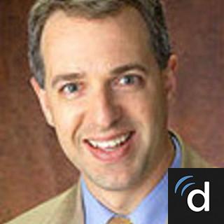 Peter Gerszten, MD, Neurosurgery, Pittsburgh, PA, UPMC Presbyterian