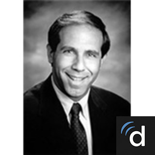 Donald Perlman, MD, Allergy & Immunology, West Orange, NJ, CarePoint Health Christ Hospital