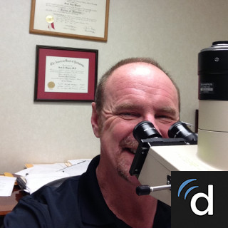 Scott Wagner, MD, Pathology, Fort Wayne, IN, Dupont Hospital