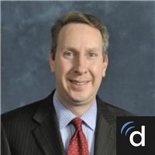 Leland Babitch, MD, Pediatrics, Detroit, MI, DMC - Children's Hospital of Michigan
