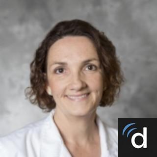 Carol (Eder) Knowles, PA, Pain Management, Greensboro, NC
