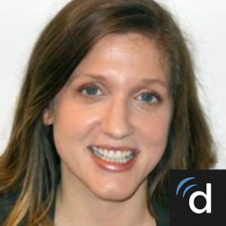 Christine Bilbrey, MD, Psychiatry, Santa Rosa, CA, Kaiser Permanente Santa Rosa Medical Center
