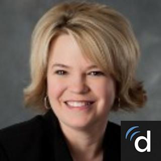 Dr Jeanne Birchmier Obstetrician Gynecologist In