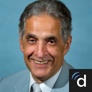 Michael Carvo, DO, Family Medicine, Seaford, NY, Glen Cove Hospital