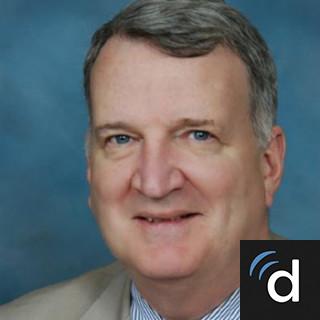 Robert Olson, MD, Plastic Surgery, North Brunswick, NJ, Saint Peter's University Hospital