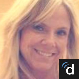 Nicole Collatos, Family Nurse Practitioner, Mexia, TX