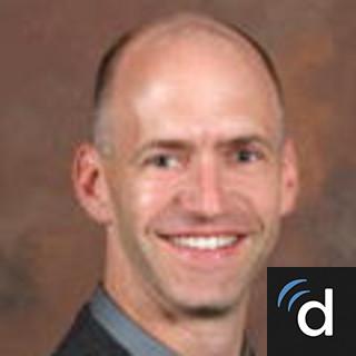 Edward Kruse, DO, General Surgery, Augusta, GA, Augusta University Medical Center