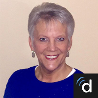 Angela Culpepper, Family Nurse Practitioner, Madison, FL