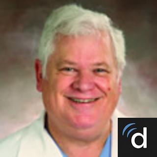 Roy Meckler, MD, Neurology, Louisville, KY, Norton Hospital