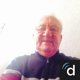 James Castranova, MD, Family Medicine, Beach Haven, NJ