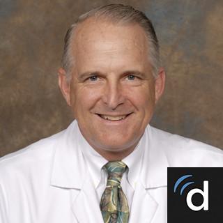 Gerard Kortekamp, MD, Internal Medicine, Cincinnati, OH, Christ Hospital