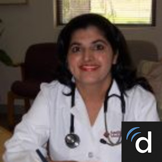 Padmashree Velury, MD, Family Medicine, Lawton, OK, Southwestern Medical Center