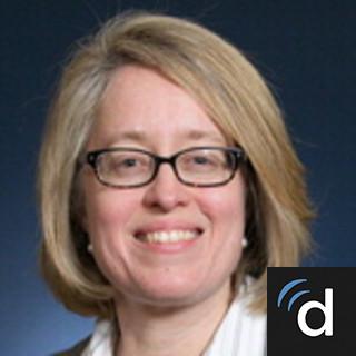 Petra Belady, MD, Obstetrics & Gynecology, Worcester, MA, UMass Memorial Medical Center
