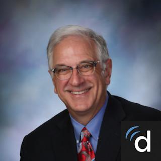 Clayton McCracken, MD, Obstetrics & Gynecology, Billings, MT, Billings Clinic