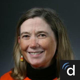 Elizabeth Jackson, MD, Pediatric Nephrology, Cincinnati, OH