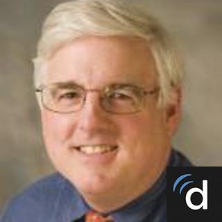 Reid Rubsamen, MD, Anesthesiology, Reno, NV