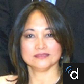 Sofia Garcia-Buder, MD, Endocrinology, Chicago, IL, Advocate Illinois Masonic Medical Center