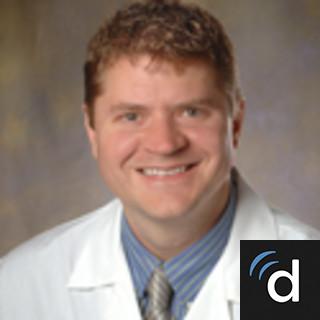 Bradley Miller, MD, Obstetrics & Gynecology, Troy, MI, Ascension Crittenton Hospital Medical Center