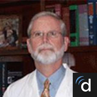 Dr  David Scott, Gastroenterologist in Shreveport, LA   US