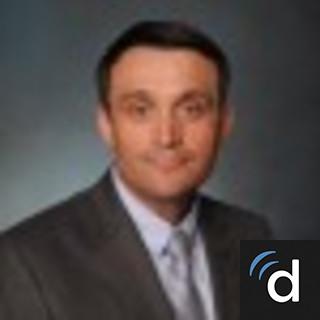 Viktor Petrovets, Family Nurse Practitioner, Utica, NY, Faxton St. Luke's Healthcare