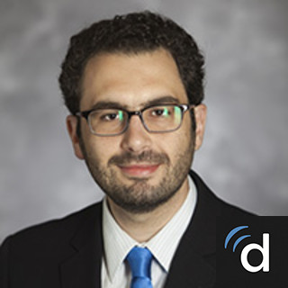 Fuad El Rassi, MD, Hematology, Atlanta, GA, Grady Memorial Hospital