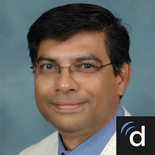 Ramarao Gajula, MD, Pediatrics, Old Bridge, NJ, Saint Peter's University Hospital
