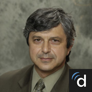 Dr Avtar Singh Pulmonologist In Wayne Nj Us News Doctors