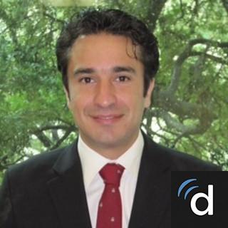 José Ernesto Lopez, MD, Anesthesiology, Galveston, TX