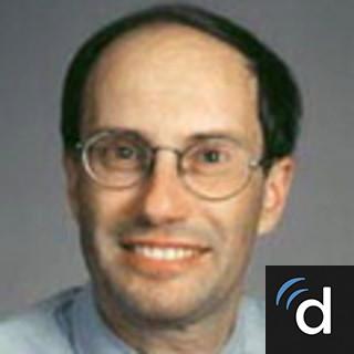 Howard Horne, MD, Obstetrics & Gynecology, Bethlehem, PA, Geisinger Medical Center