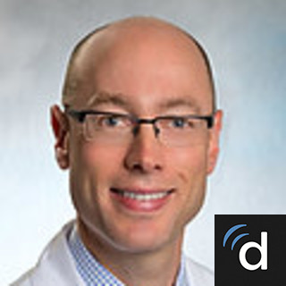 Daniel Glazer, MD, Radiology, Boston, MA, Brigham and Women's Hospital