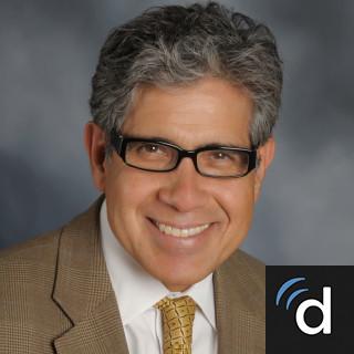 Luis Cuadros, MD, Plastic Surgery, Albuquerque, NM, Presbyterian Hospital