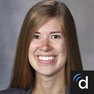 Emily Barnard, DO, Obstetrics & Gynecology, Oakland, PA