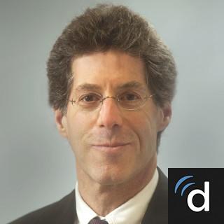 Matt Bach, MD, Cardiology, Eatontown, NJ, CentraState Healthcare System