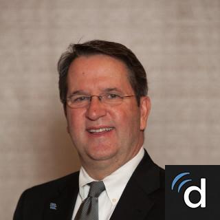 Darren Johnson, MD, Orthopaedic Surgery, Lexington, KY, University of Kentucky Albert B. Chandler Hospital
