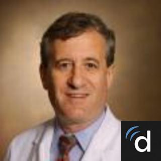 Dr  Dan Roden, Cardiologist in Nashville, TN | US News Doctors