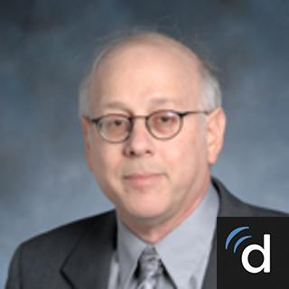 Dermatologists in Detroit, MI   US News Doctors