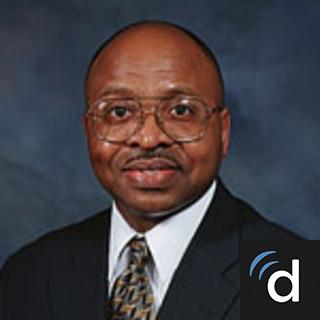 Leonard Little Jr., MD, Gastroenterology, Augusta, GA, Charlie Norwood Veterans Affairs Medical Center