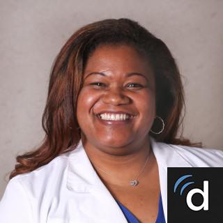 Christina (Wallace) Bilyeu, MD, Psychiatry, Sacramento, CA, Kaiser Permanente Sacramento Medical Center