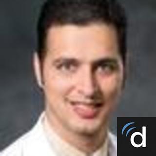 Sanjaya Gupta, MD, Cardiology, Lee's Summit, MO, Saint Luke's East Hospital