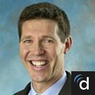 Paul Thurmes, MD, Oncology, Minneapolis, MN, Abbott Northwestern Hospital
